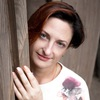 Татьяна Нагаева