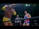 ГФВ Импакт Рестлинг 23.11.2017 | Wrestling Home