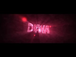 Diana :3