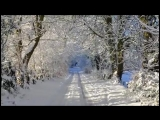 Stay On These Roads - a-ha symphonic cover WITH Morten Harket Anneli Drecker