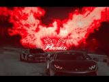 phoenix || fanfic trailer