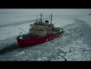 Норильский никель – Арктический экспресс – Презентационный фильм