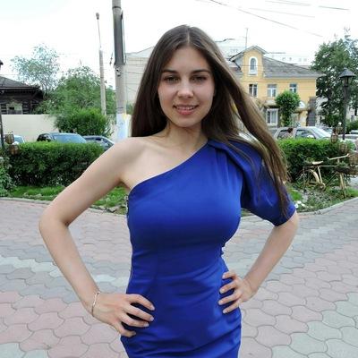 Таня Порсева