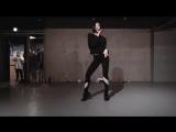La La Latch - Lia Kim Choreography