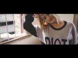 Рем Дигга - Донт стап   (VIDEO 2018 #Рэп)  #ремдигга