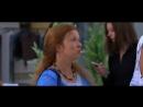 В ожидании чуда (2007) реж. Е. Бедарев