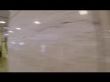T-killah и Дневник Хача - Копилка - 1080HD - VKlipe.com .mp4