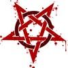 Battle Of The Immortals - DevilS