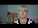 Детский садик Развивайчик │ Центр развития ребёнка в Химках