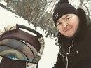 Руслан Вяткин фото #25