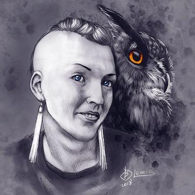 Наталия Беломытцева