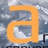 Anime Conventions - Ваш аниме календарь