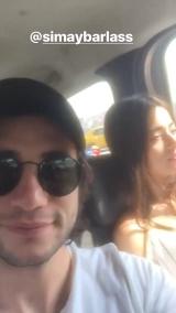 Kaan&Simay
