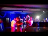 Hippon Scrotum - Сфинктеральный резонанс.Live Rock around the Cock 04.11.2017
