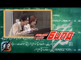 [dragonfox] Kamen Rider Build - 12 (RUSUB)