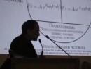 Лекция профессора Ануашвили. Асимметрия полушарий головного мозга