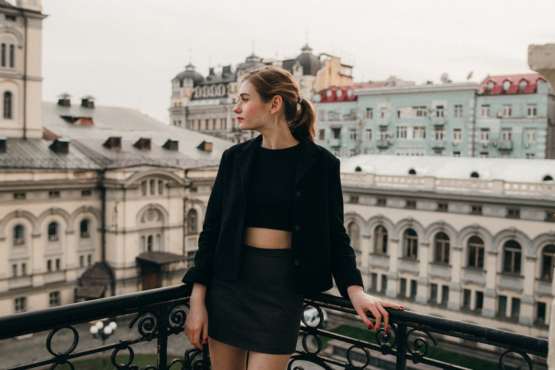 Марианна Андреева |