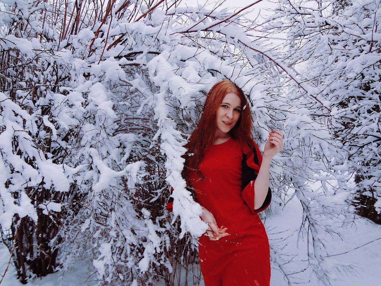 Розалина Судонина, Москва - фото №3