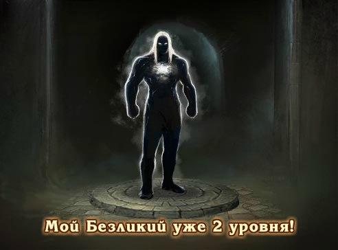 Фото №456239099 со страницы Oleg Klyuch