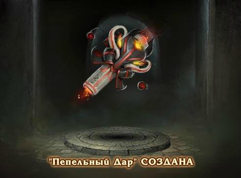 Фото №456239102 со страницы Oleg Klyuch