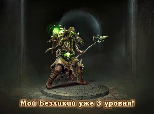 Фото №456239103 со страницы Oleg Klyuch