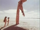 Ангелы и херувимы / Angels and Cherubs 1972 Мексика