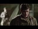 Сериал Страсти по Чапаю (2012) - 4-я серия , фрагмент