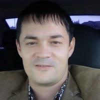 Бахтияр Safargaliev