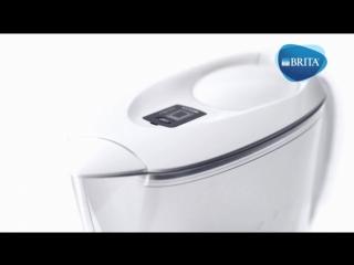 Brita Wasserfilter Starterpaket Marella, inkl. 3 Maxtra+ Filterkartuschen graphit Amazon.de Küche Haushalt
