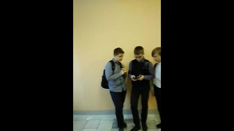 Подопытный - Live