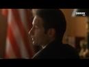 Секретные материалы (1993-2002) Cезон 5 Cерия 20 ''Конец''