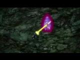 Dragon Ball Super 「AMV」- Long Hawke - Black and Blue ♪
