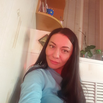 Елена Анишенкова