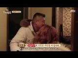 Let's Eat Dinner Together 180110 Episode 64 English Subtitles