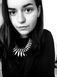 Александра Карачун