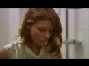 Дальше любовь 1 2 3 4 серия весь фильм