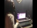 Firyuza - studia new song
