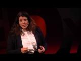 TED Talks:  Селеста Хэдли. 10 способов стать хорошим собеседником (10 правил ведения диалога (перевод) 2016