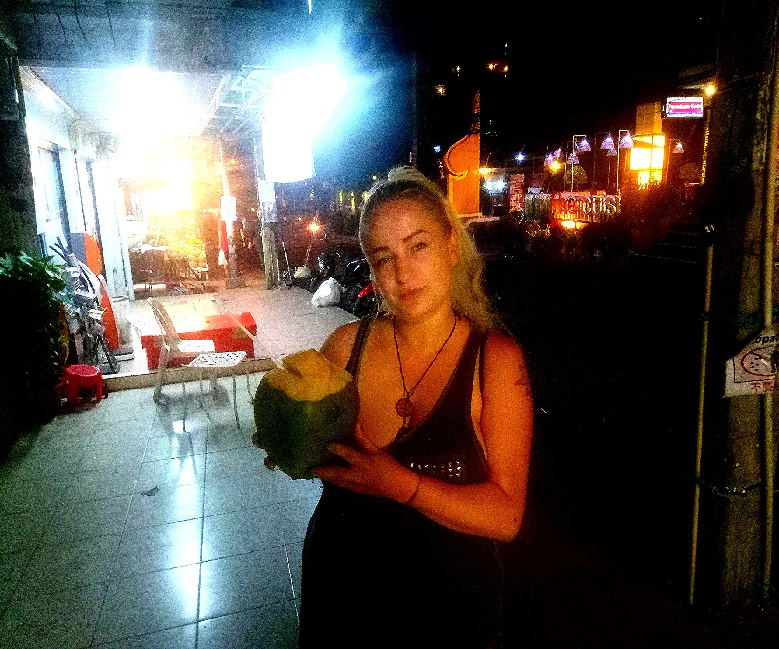 пляж - Елена Руденко (Валтея). Таиланд.  Фото и видео, а также мои впечатления, отзывы, советы и т.д. J-NUaqBxIIc