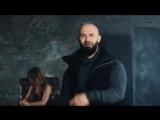 Джиган feat. Юлия Савичева - Любить больше нечем (Премьера клипа)