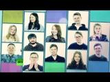 Молодёжь отвечает: зачем идти на выборы?