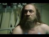 Гоша Куценко в сериале Последний мент с 4 декабря 22-10 на Седьмом канале!