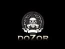 DOZOR (1)