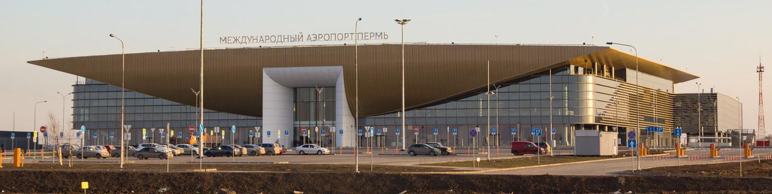 Мпк эко-фуд п.николаевский