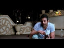 Aggipulla Lanti Video Song Mr Perfect Telugu Movie Prabhas Kajal Aggarwal HD