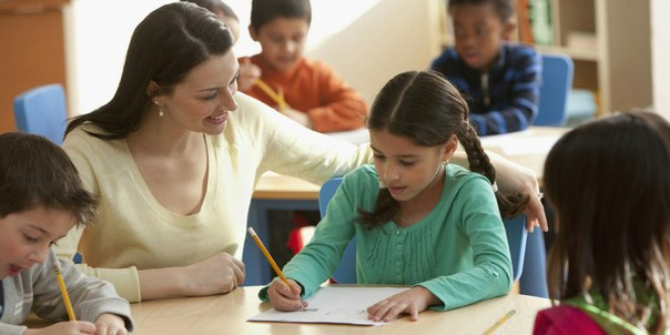 speaking difficulties of students research Speech and language problems in children the primary nih organization for research on speech and language problems in children is the.