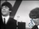 Тесемников_047_The Beatles - Help