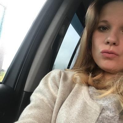 Эльвира Хисматуллина
