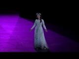 Wiener Staatsoper - Vincenzo Bellini I Puritani (Вена, 10.01.2018) - Акт II