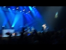 Hollywood Undead - Riot 03.03.18 Moscow